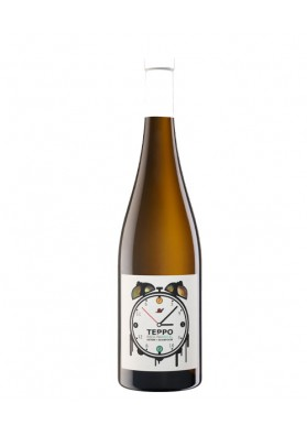 Teppo Riesling